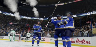 nhl16_achievements