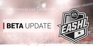 NHL16_EASHL_Beta_Tuner