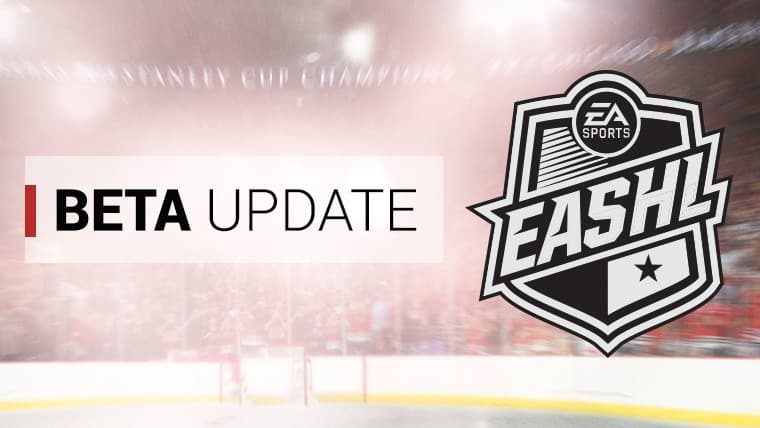 NHL16_EASHL_Beta_Tuner
