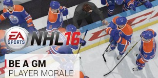 nhl16_be_a_gm