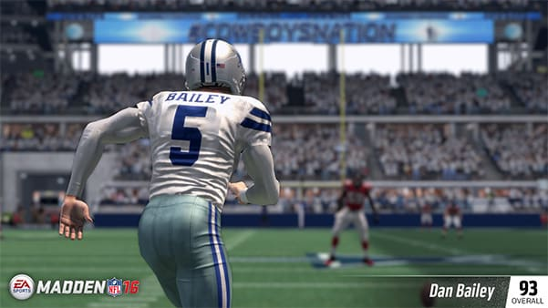 madden-16-bailey_cowboys