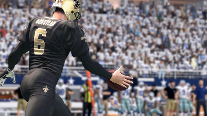 madden16_top5_punters