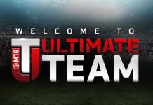 madden16_ultimate_team