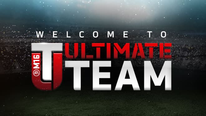 madden16_ultimate_team