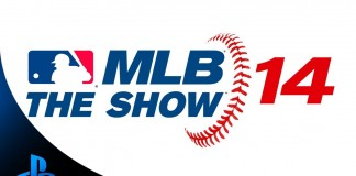 mlb_14_The_Show_server_shutdown