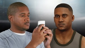 nbalive16_gameface