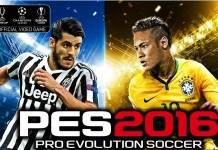 pes2016_cover
