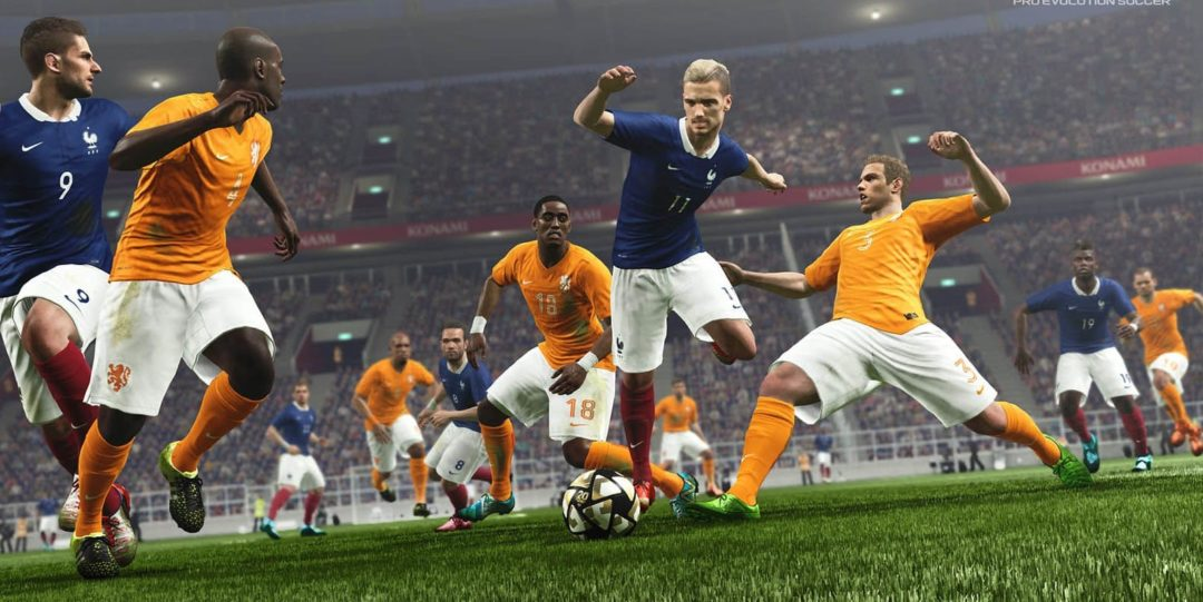 pes2016preview1