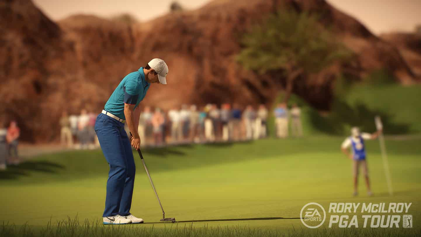 pga_tour_npd_rory_mcilroy_reveal__01_