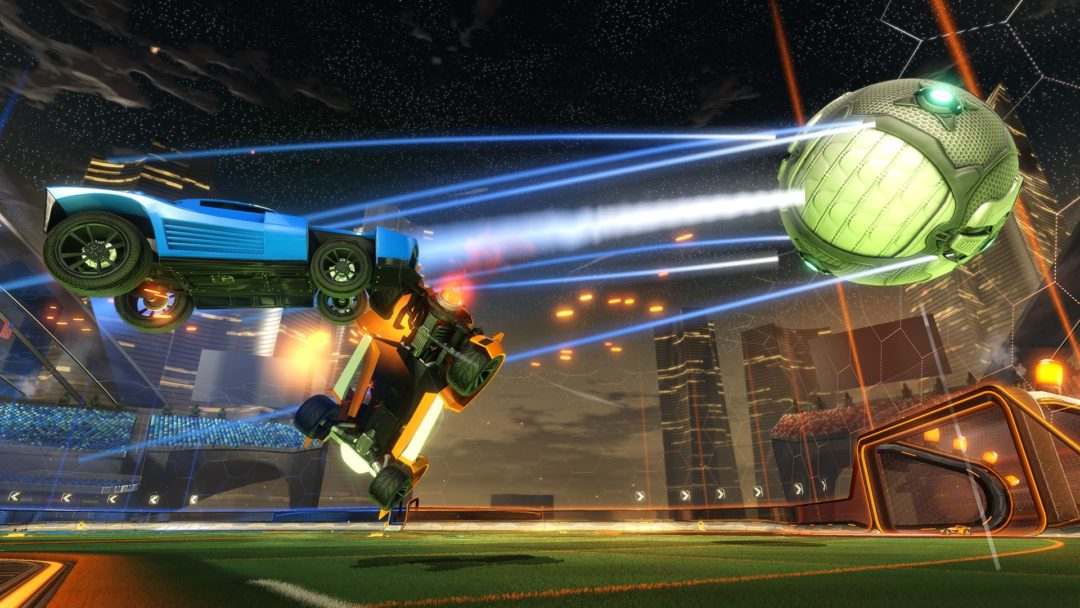 rocket_league_patch_1.04