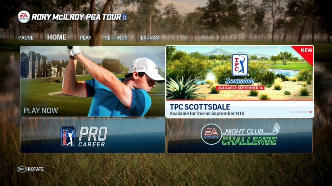 rory_mcellroy_pga_tour_update1.02