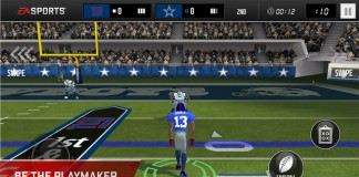 Madden_NFL_Mobile_Playmaker