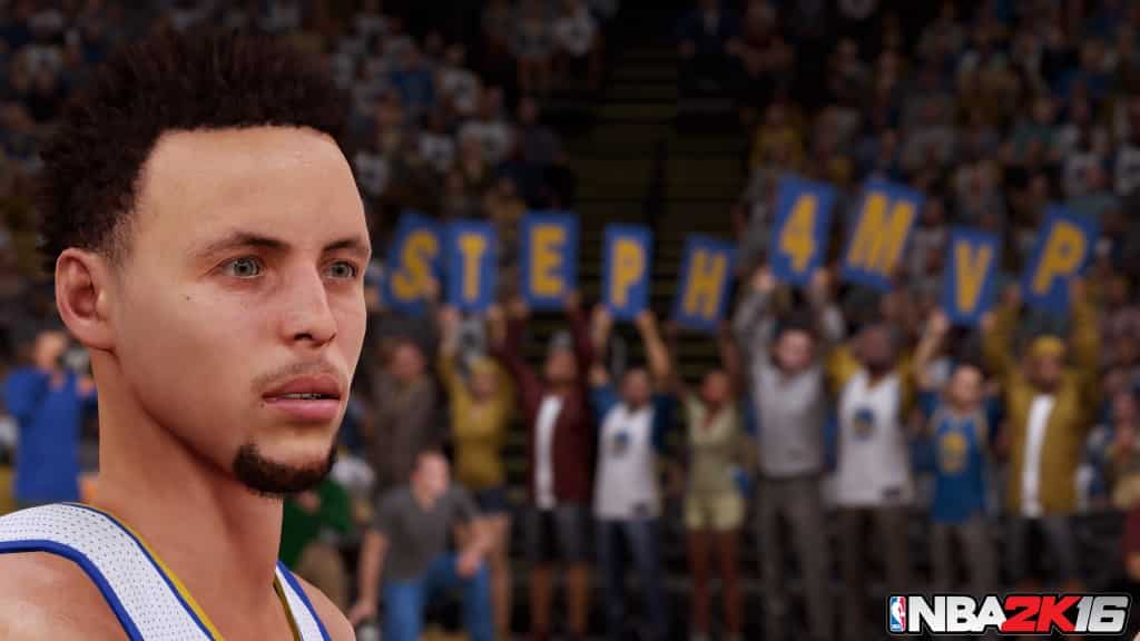 NBA2K16_curry_1_SGO