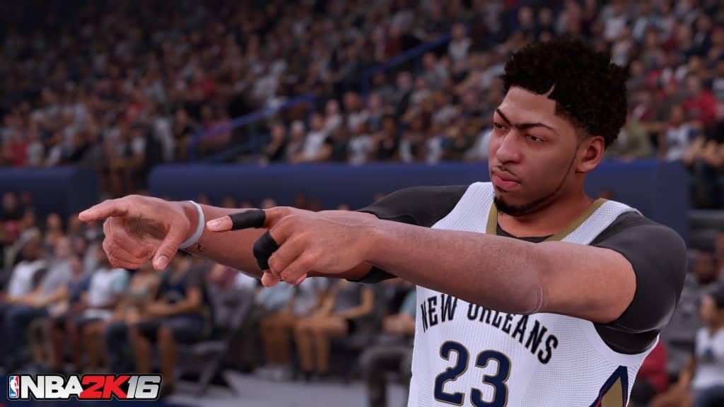 NBA2K16_davis_3