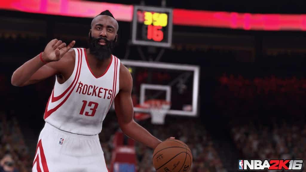 NBA2K16__harden_4