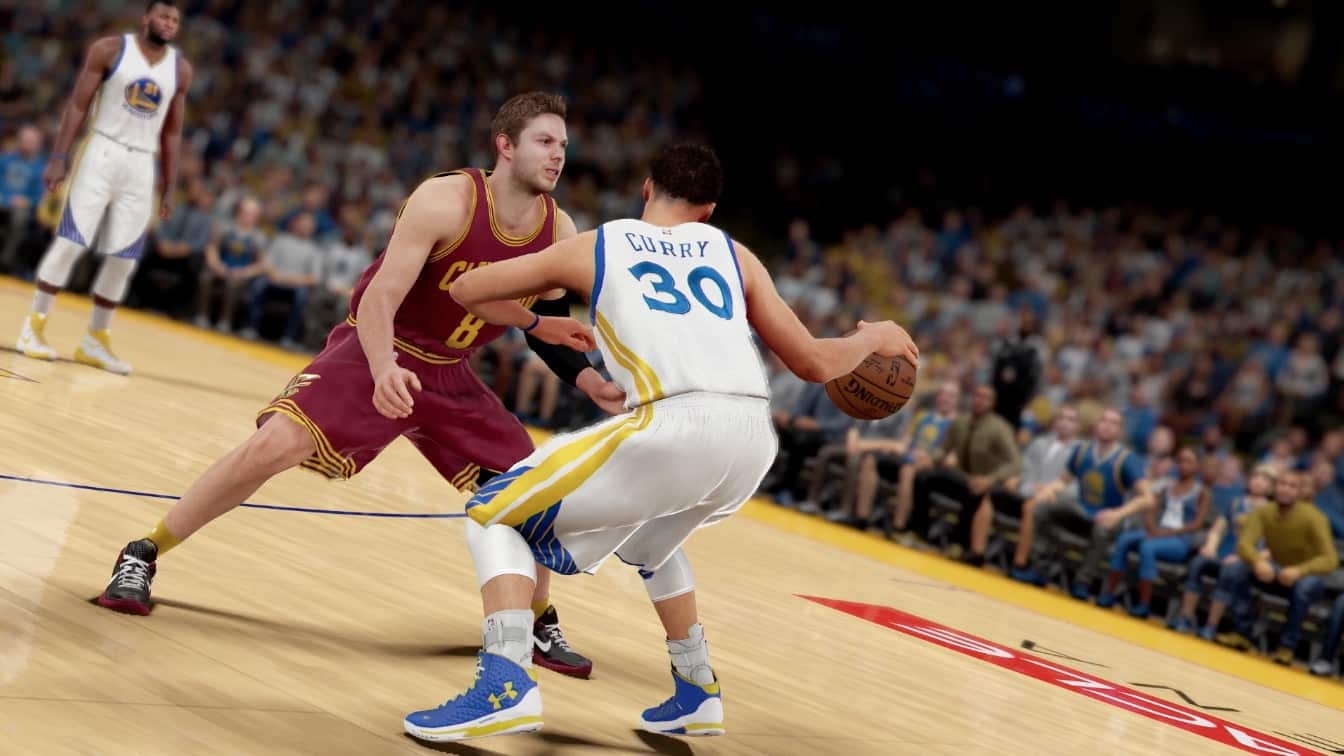 nba2k16_gameplay_improvements