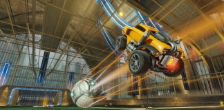 rocketleague_patch_1.05