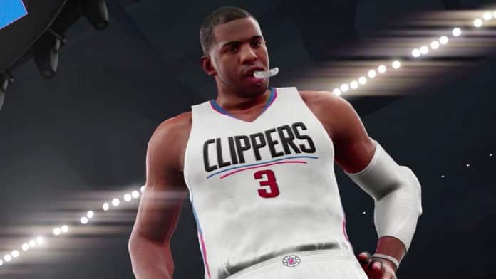 nba2K16_clippers
