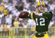 Madden16_aaron_Rodgers