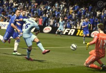 FIFA16_TIPS_BEST_CAMERA_SETTINGS