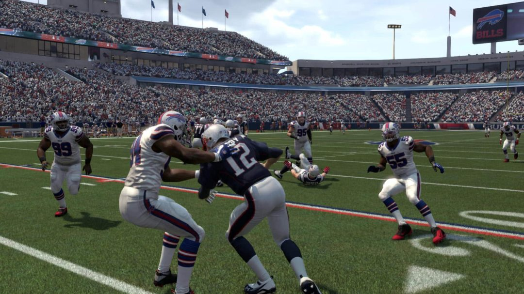 Madden16_bradysack_tips_nickle