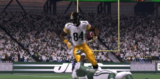 Madden16_tips_slot_pittsburgh_playbook