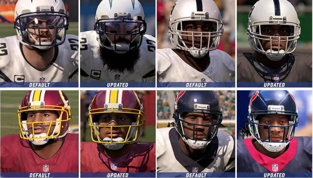 Madden_16_Player_Likeness_Update