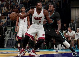 NBA 2K16_defensive_tips