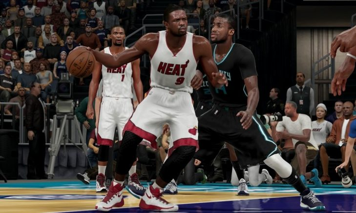 NBA 2K16_defensive_tips