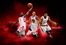NBA2K16_Intro_Video