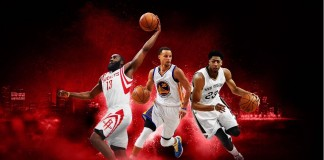 NBA2K16_Intro_Video