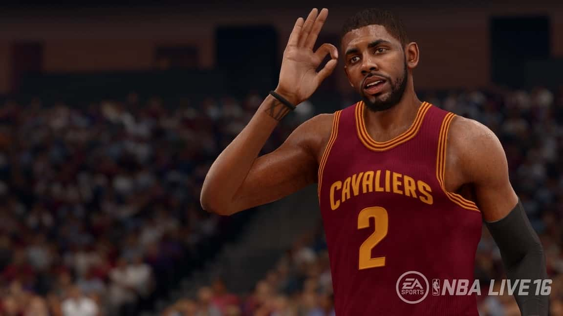 NBA_LIVE_16_TAKES_THE_COURT