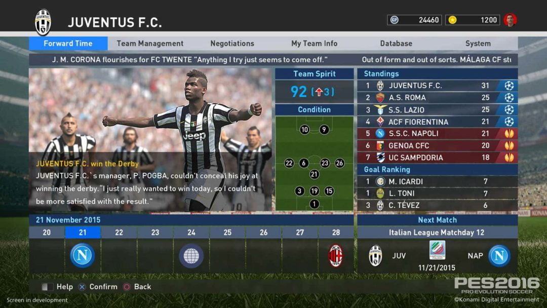 PES2016_Review_game_modes