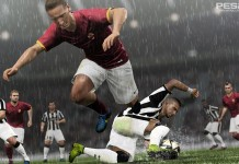 PES2016_Review_rain