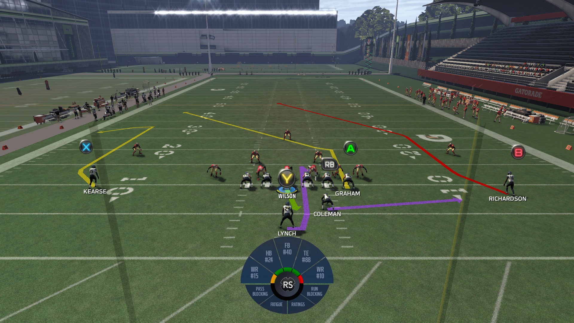 Madden16_Tips_Strong_PA_Post_Playart_WITHOUT_ HOTROUTE