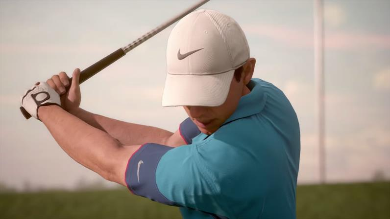 Rory_PGA_Tour_Update_1.03