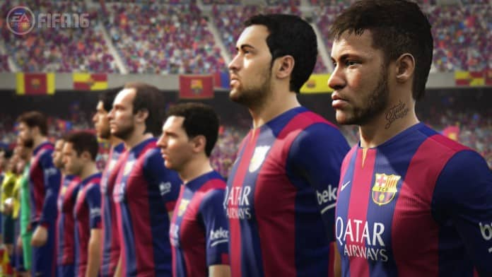 ea_sports_fifa_16_barcelona_lineupb