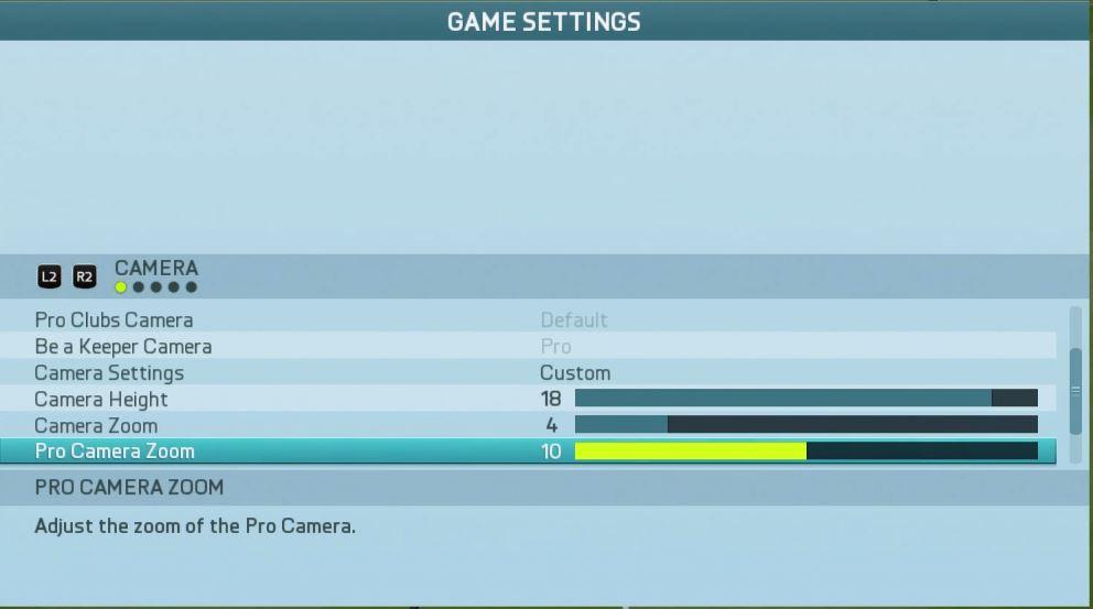 fifa16_camera_settings
