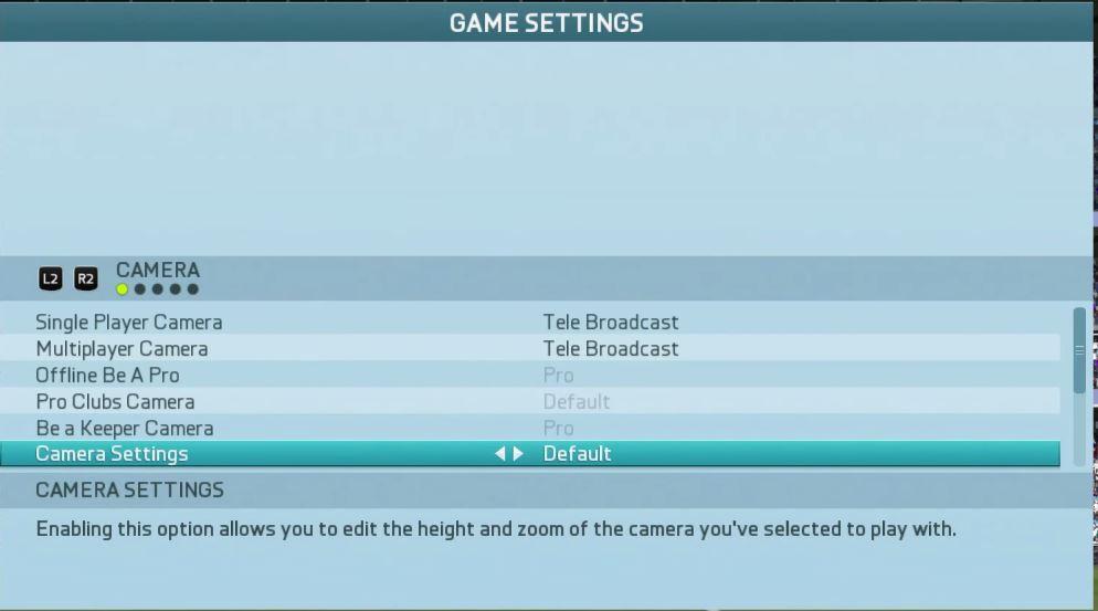 fifa16_singleplayer_camera