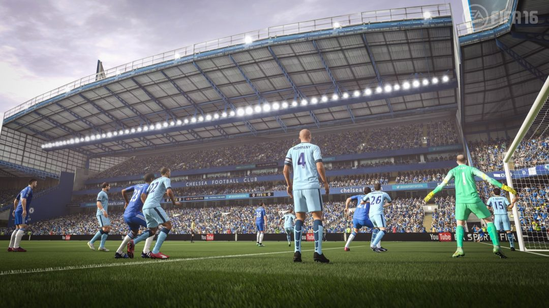 fifa16_xboxone_ps4_e3_stamfordbridge_hr_wmb