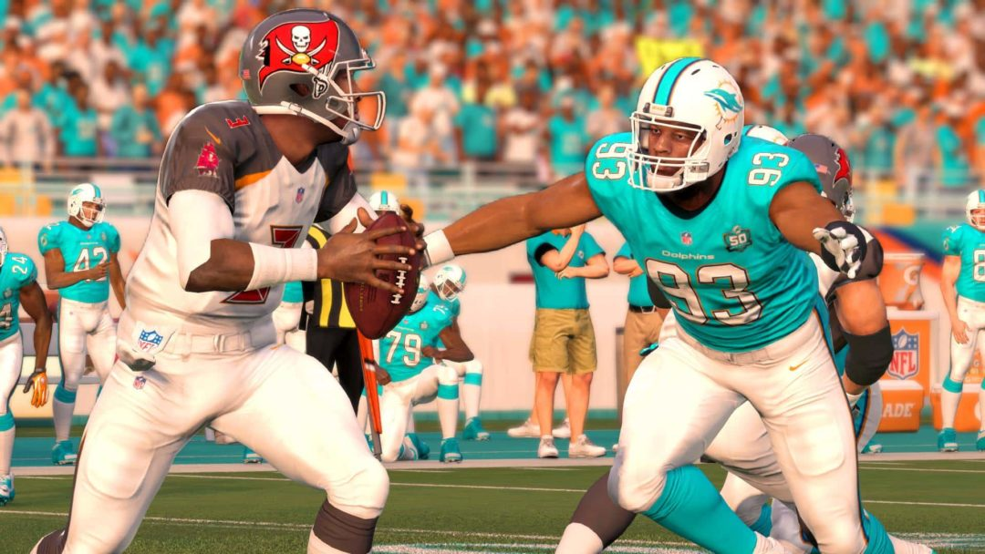 Madden16_Defensive_Tip_43_Free_Fire