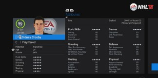 NHL16_Player_Ratings_Top_50