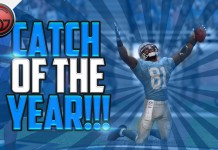 madden16_calvin_johnson_best_catch