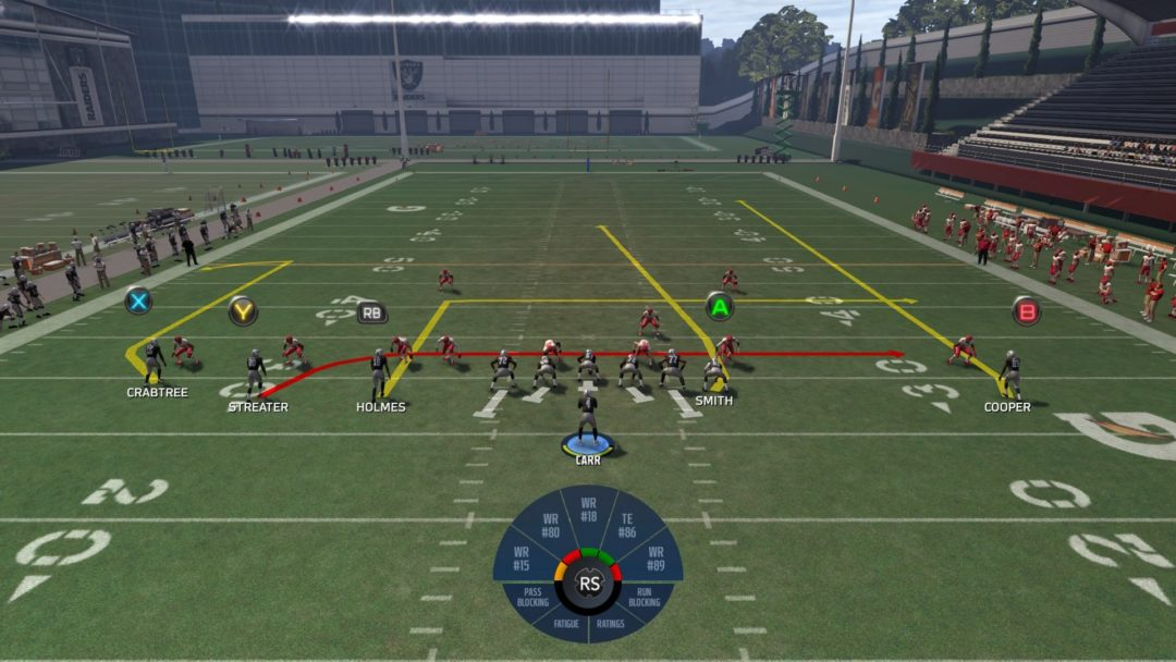 madden16_tips_shotgun_drive_no_hotroutes