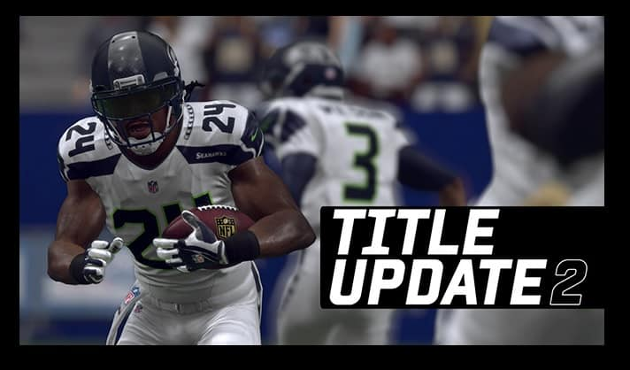 madden_16_title_update2
