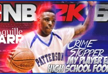 nba2k16_mycareer_acquile_carr_ep2