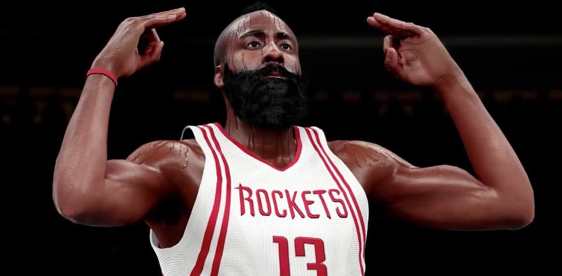 nba2k16_season_starts_rockets_harden