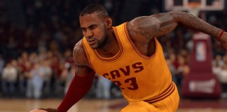 nbalive16_Lebron_James_drive
