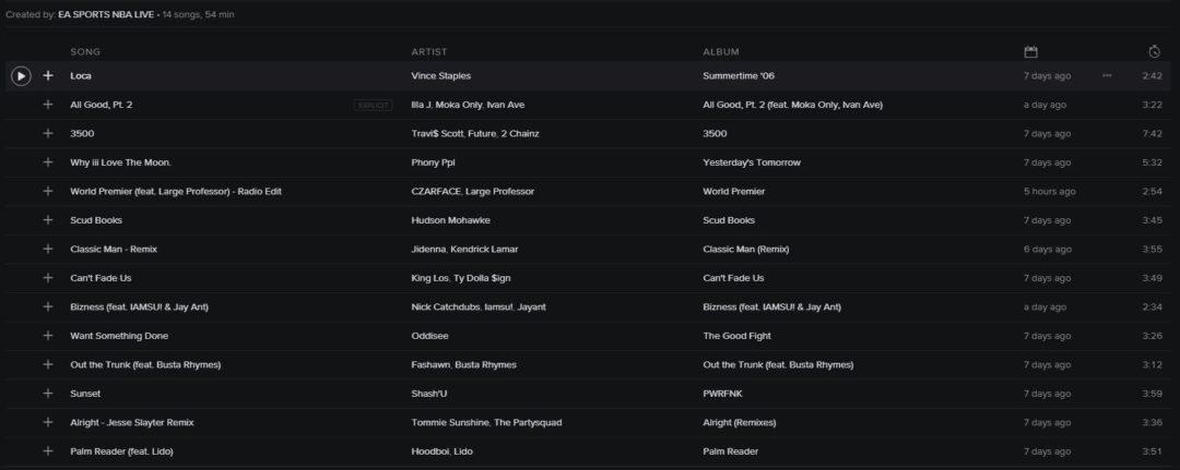 nbalive16_soundtrack