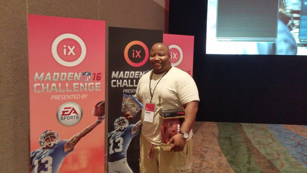 madden16_challenge_recap